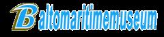 Balto Maritime Museum