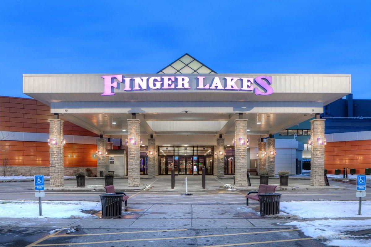 Beberapa Rekomendasi Wisata Casino di New York City Bagi Para Turis